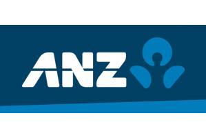 anz_299x200_cbresized