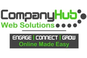 company-hub-logo