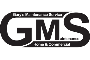 gms_logo_-_copy_299x200_cbresized