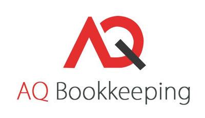 AQ Bookkeeping