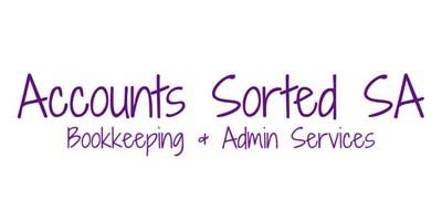 Accounts Sorted SA