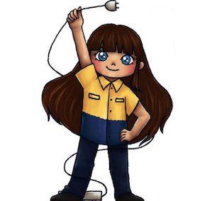 Angelene Sparks Electrical