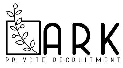 Ark Private Recruitment