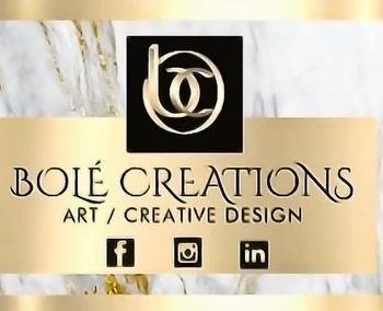 Bole Creations