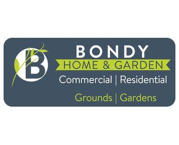 Bondy Home and Garden