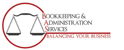Bookkeeping and Administration Services