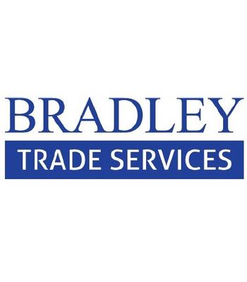 Bradley Trade Services