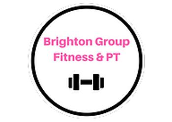 Brighton Group Fitness & PT
