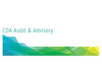 CDA Audit and Advisory