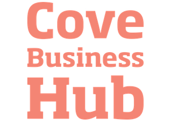 Cove Business Hub