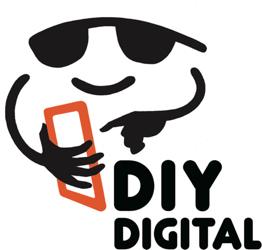 DIY Digital