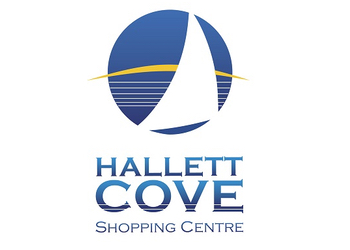 Hallett Cove Shopping Centre
