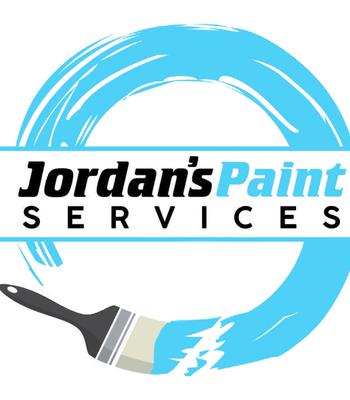 Jordan's Paint Services
