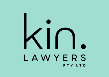 Kin Lawyers