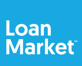 Loan Market