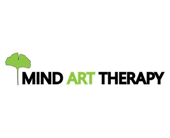 Mind Art Therapy