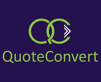Quote Convert