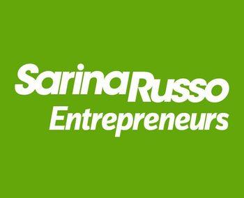 Sarina Russo Entrepreneurs