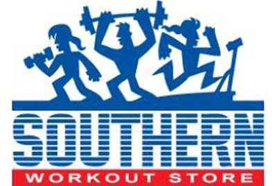 Southern Workout Store