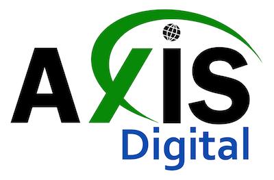 AXIS Digital