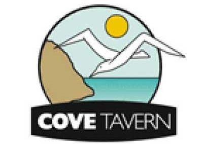 Cove Tavern
